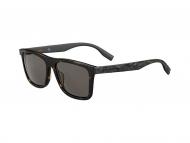 Sunčane naočale - Boss Orange BO 0297/S 086/IR