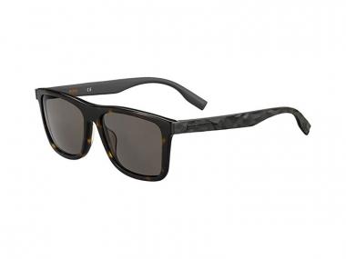 Sunčane naočale - Hugo Boss - Boss Orange BO 0297/S 086/IR