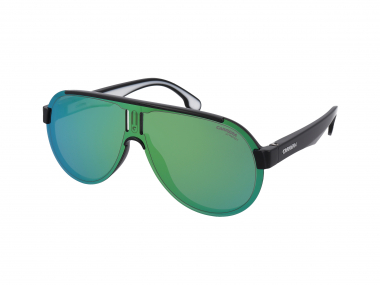 Carrera sunčane naočale - Carrera Carrera 1008/S 807/Z9
