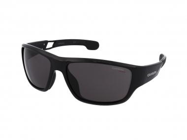Sportske naočale Carrera - Carrera Carrera 4008/S 807/M9