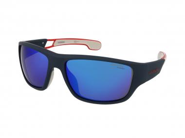 Sportske naočale Carrera - Carrera Carrera 4008/S RCT/Z0
