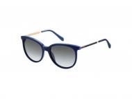 Oval / Elipse sunčane naočale - Fossil FOS 3064/S PJP/GB