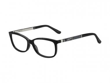 Jimmy Choo okviri za naočale - Jimmy Choo JC190 807