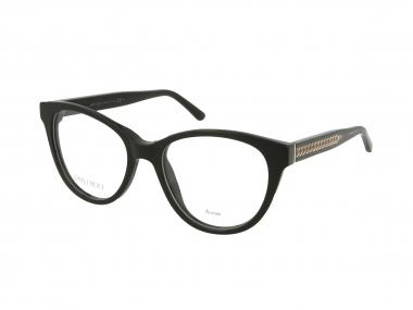 Oval / Elipse okviri za naočale - Jimmy Choo JC194 807