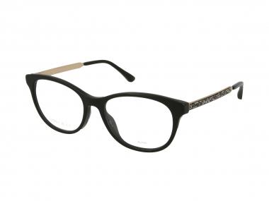 Oval / Elipse okviri za naočale - Jimmy Choo JC202 807