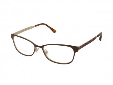 Jimmy Choo okviri za naočale - Jimmy Choo JC203 4IN