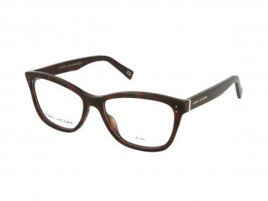 Marc Jacobs okviri za naočale - Marc Jacobs MARC 123 ZY1