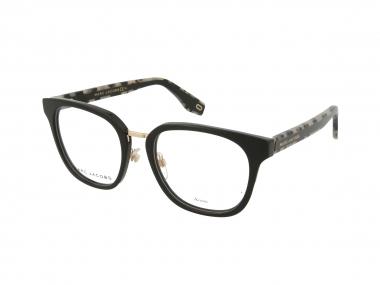 Marc Jacobs okviri za naočale - Marc Jacobs Marc 277 807