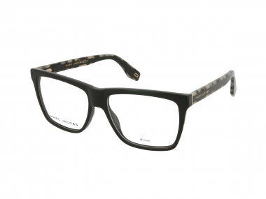 Marc Jacobs okviri za naočale - Marc Jacobs Marc 278 807