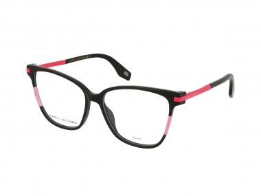 Marc Jacobs okviri za naočale - Marc Jacobs MARC 299 3MR