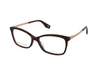 Marc Jacobs okviri za naočale - Marc Jacobs Marc 306 086
