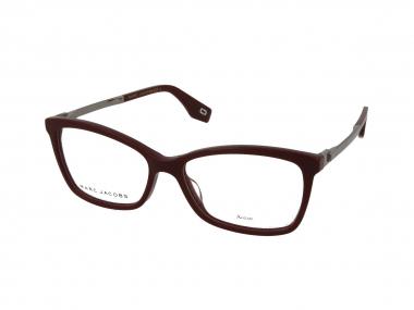 Marc Jacobs okviri za naočale - Marc Jacobs Marc 306 LHF