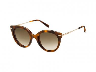 Sunčane naočale - Max Mara - Max Mara MM NEEDLE VI 2IK/HA