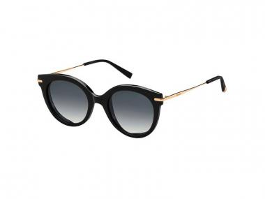 Sunčane naočale - Max Mara - Max Mara MM NEEDLE VI 2M2/9O