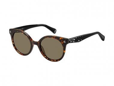 Max&Co. sunčane naočale - MAX&Co. 356/S 581/70