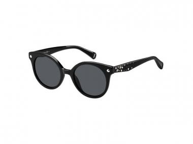 Max&Co. sunčane naočale - MAX&Co. 356/S 807/IR
