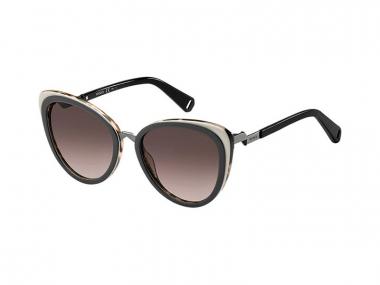 Max&Co. sunčane naočale - MAX&Co. 359/S R6S/3X