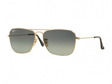 Ray-Ban sunčane naočale - Ray-Ban Caravan RB3136 181/71