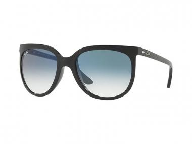 Ray-Ban sunčane naočale - Ray-Ban Cats 1000 RB4126 601/3F