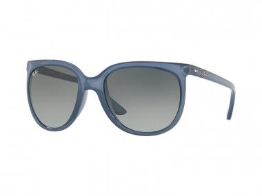 Ray-Ban sunčane naočale - Ray-Ban Cats 1000 RB4126 630371