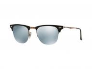 Sunčane naočale - Ray-Ban CLUBMASTER LIGHT RAY RB8056 176/30