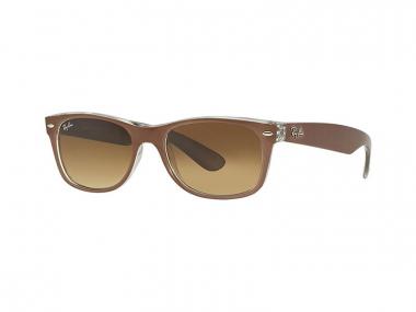 Classic Way sunčane naočale - Ray-Ban New Wayfarer RB2132 614585