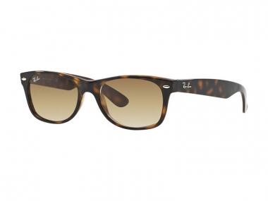 Classic Way sunčane naočale - Ray-Ban New Wayfarer RB2132 710/51