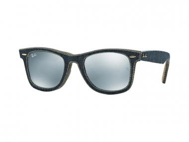 Classic Way sunčane naočale - Ray-Ban Original Wayfarer RB2140 119430