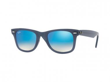 Sunčane naočale - Wayfarer - Ray-Ban WAYFARER RB4340 62324O