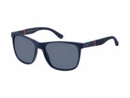 Sunčane naočale - Tommy Hilfiger TH 1281/S 6Z1/KU