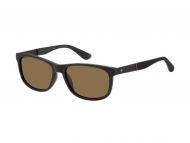 Sunčane naočale - Tommy Hilfiger TH 1520/S 003/70