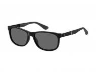 Sunčane naočale - Tommy Hilfiger TH 1520/S 807/IR