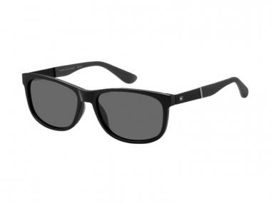 Sunčane naočale - Tommy Hilfiger - Tommy Hilfiger TH 1520/S 807/IR