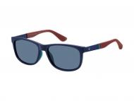 Sunčane naočale - Tommy Hilfiger TH 1520/S PJP/KU