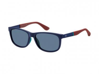 Sunčane naočale - Tommy Hilfiger - Tommy Hilfiger TH 1520/S PJP/KU