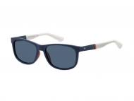 Sunčane naočale - Tommy Hilfiger TH 1520/S RCT/KU