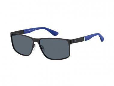 Sunčane naočale - Tommy Hilfiger - Tommy Hilfiger TH 1542/S 003/IR