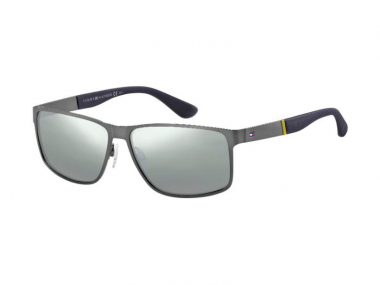 Sunčane naočale - Tommy Hilfiger - Tommy Hilfiger TH 1542/S R80/T4