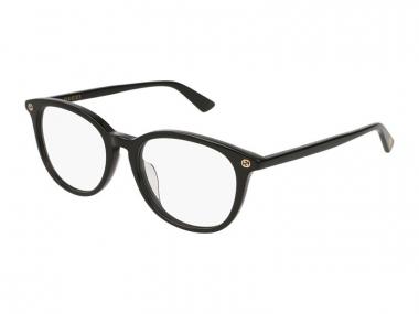 Gucci okviri za naočale - Gucci GG0155OA-001