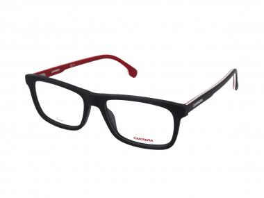 Pravokutni okviri za naočale - Carrera Carrera 1106/V 003