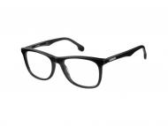 Četvrtasti okviri za naočale - Carrera CARRERA 5544/V 807