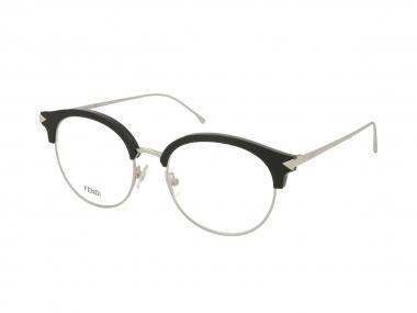 Panthos / Tea cup okviri za naočale - Fendi FF 0165 RMG