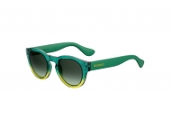 Panthos / Tea cup sunčane naočale - Havaianas TRANCOSO/M GP7/9K
