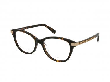 Jimmy Choo okviri za naočale - Jimmy Choo JC196 086