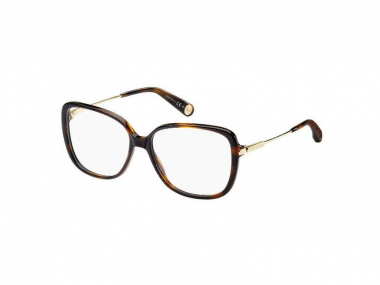 Marc Jacobs okviri za naočale - Marc Jacobs MJ 494 8NQ