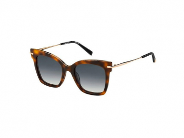 Max Mara sunčane naočale - Max Mara MM NEEDLE IV 581