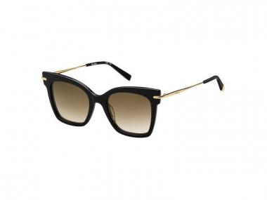 Max Mara sunčane naočale - Max Mara MM NEEDLE IV 807