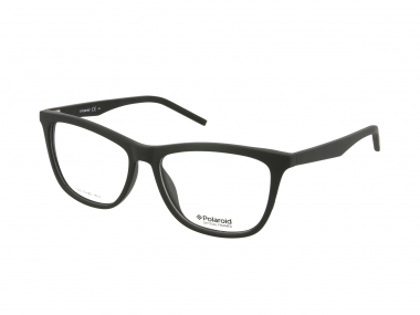 Polaroid okviri za naočale - Polaroid PLD D203 DL5