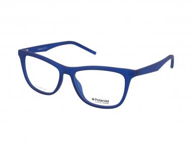 Polaroid okviri za naočale - Polaroid PLD D203 X03