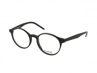 Polaroid okviri za naočale - Polaroid PLD D300 807